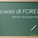 Money Management, concetti preliminari