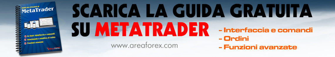 ebook gratuito su metatrader