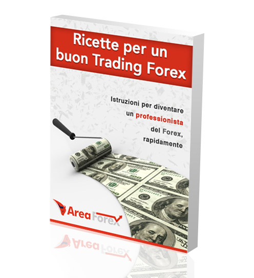 Ricette Trading Forex libro